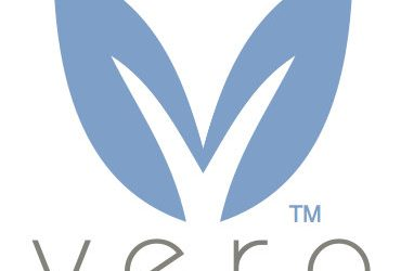 Vero Supports Safe Water Initiatives